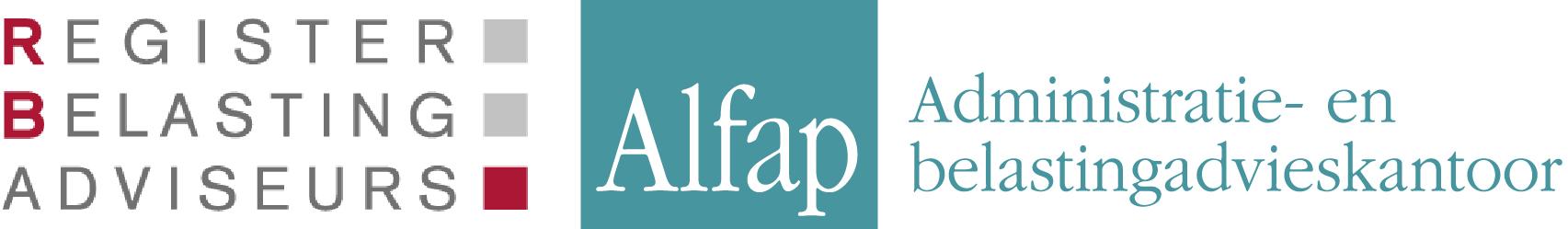 Alfap-LOGO_website